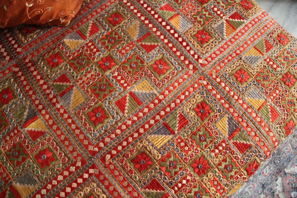 Textile Work Famous in Jaipur – Voice Of Jaipur