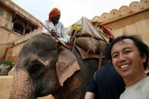 IMG_4965-India-Rajsthan-Jaipur-Amber-Fort
